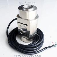 称重测力拉压传感器CHLBZ柱式S型