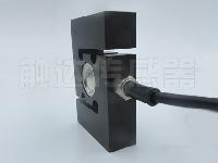 称重测力拉压传感器CHLBS-F S型