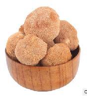 猴头菇110g