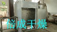 果蔬烘干专用热风循环烘箱 芒果烘干机