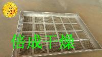 厂家直销热风循环烘箱 竹笋烘干机 食品烘干设备