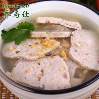 潮汕正宗高端良心品质鲜肉酥