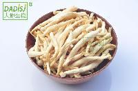 海鲜菇脆片