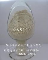 小麦蛋白肽  厂家热销食品级营养补充剂  速溶型