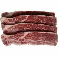 澳洲进口安格斯牛肉