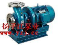 离心泵:ISWR型卧式热水管道离心泵|卧式热水泵