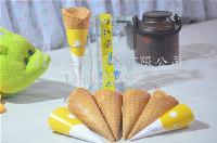 蓬莱阁*软质冰淇淋粉