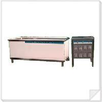 恒利为超声波洗碗机1.8米