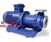 磁力泵:CQB型重型磁力泵 磁力化工泵