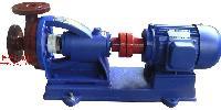 化工泵:FS型卧式玻璃钢离心泵