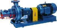 化工泵:XWJ无堵塞不锈钢纸浆泵