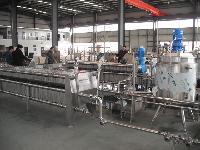 葡萄振动筛选机——葡萄酒生产设备厂家