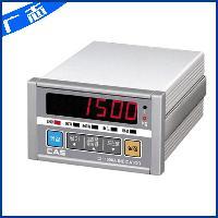 CAS CI1560A仪表 CI1560A电子秤