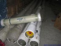 汇通反渗透膜代理商 汇通ULP22-4040膜元件