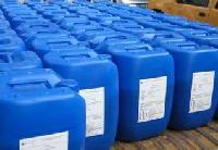 贝迪MDC220阻垢剂