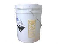 清力PTP-0100阻垢剂分散剂