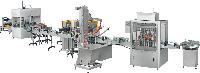 香油橄榄油灌装机械