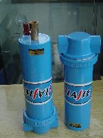 除油过滤器