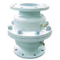 动态流量平衡阀DG118-16