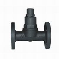 可调波纹管式蒸汽疏水阀CS47H/CS17H