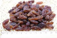新疆产优质烘焙用葡萄干提子干