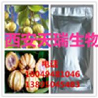 藤黄果提取物hplc