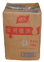 双汇食用猪油 二级猪油 烘焙油脂
