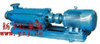 多级泵:TSWA型卧式多级离心泵 不锈钢卧式离心泵