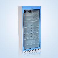 专用锡膏冰箱