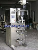 全自动颗粒包装机、茶叶、制药包装机