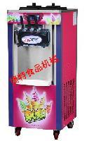 捷特冰淇淋机器多少钱