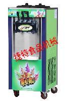 捷特冰淇淋机器批发