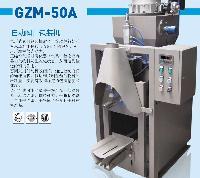 干粉砂浆包装机,腻子粉包装机,干粉砂浆包装机械