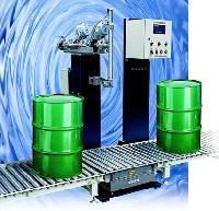 食用油灌装机 自动灌装机械设备