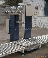 自动灌装机 防爆灌装机 食品级自动计量灌装机