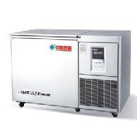 中科美菱超低温冷冻储存箱DW-HW128