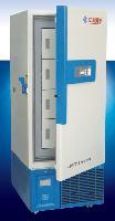 中科美菱超低温冰箱DW-HL328