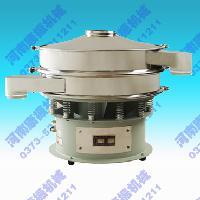专业振动筛厂家现货供应,优越的品质超低的价格