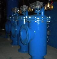 北京铭源凯德全程水处理器HJ型