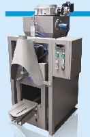 上海广志生产干粉砂浆、腻子粉、灌浆料自动计量包装机