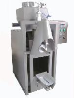 自动称重干粉自动计量包装机
