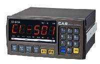 韩国CAS进口仪表 CI-501A_CI-502A工业品质 包邮