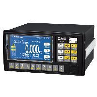 CI-605称重仪表 CI-605电子秤