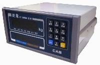 CI-5500A称重仪 电子秤 韩国进口 包邮