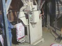重晶石包装机,石粉包装机 包装速度快,价格优惠的厂家