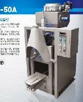 干粉砂浆包装机 干粉包装生产线