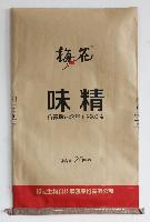 生粉淀粉袋