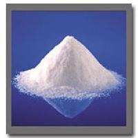 对羟基苯甲酸丙酯食品级