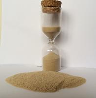 食品乳化剂保鲜剂E473蔗糖脂肪酸酯