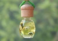 食品级桉叶油